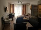 Вторичная недвижимость в Болгарии недорого