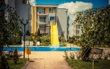 Вторичная недвижимость в Болгарии недорого на Солн