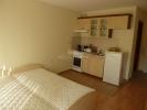 Дешевая квартира в Болгарии.