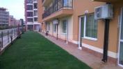 Купить вторичную недвижимость недорого на Солнечно