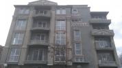 Квартиры в Болгарии на море.