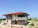 Таунхаусы в Болгарии на море. Недвижимость в Болга