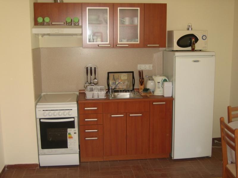 Купить недвижимость в Болгарии на вторичном рынке