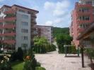 Вторичной недвижимости в Болгарии недорого