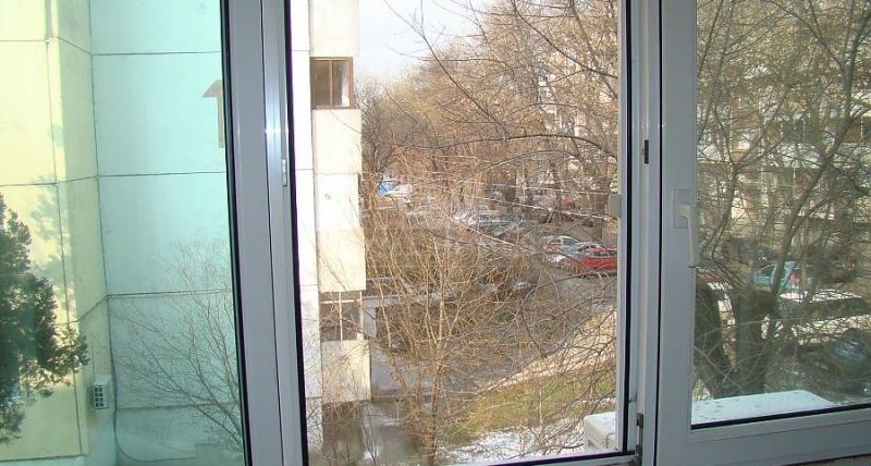 Недвижимость в Болгарии недорого на вторичном рынк