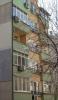 Квартира в Бургасе.