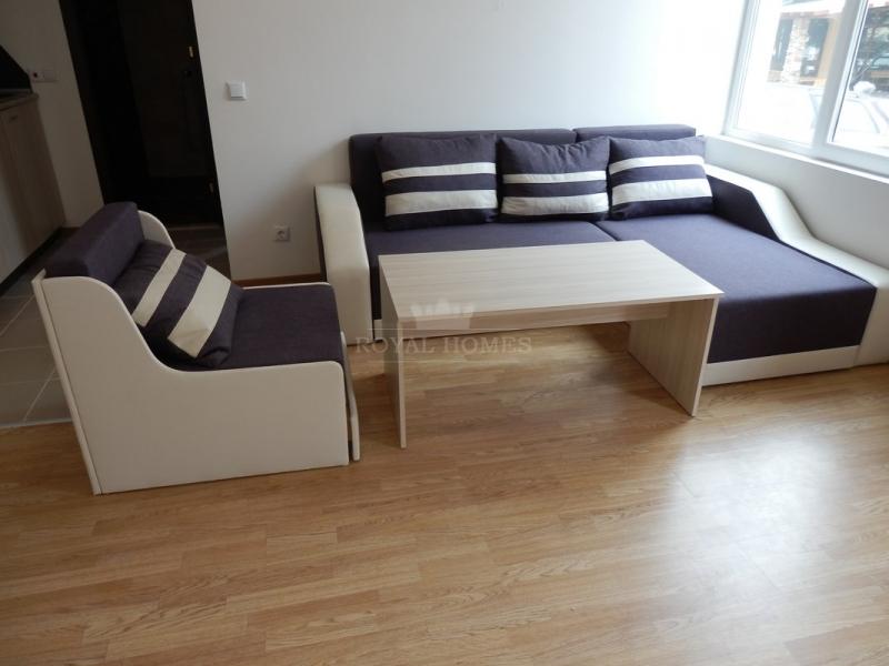 Купить дешевую недвижимость в Болгарии на Солнечно