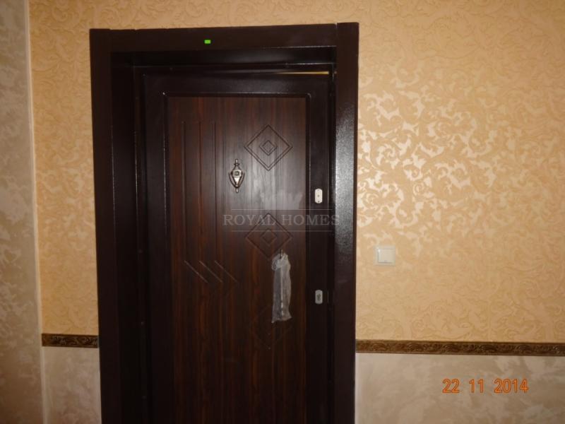 Квартиры в Болгарии в Святом Власе - Мелия 7.
