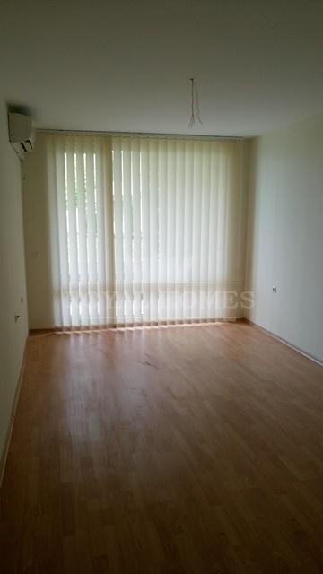 Купить квартиру в Болгарии недорого на Солнечном