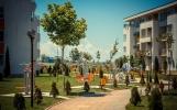 Вторичная недвижимость в Болгарии дешево.