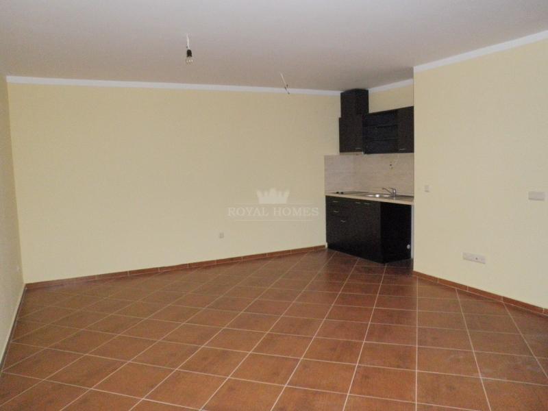 Двухкомнатная квартира в г Приморско, Болгария, Северен