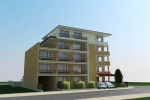 Недорогие квартиры в Болгарии для круглогодичного