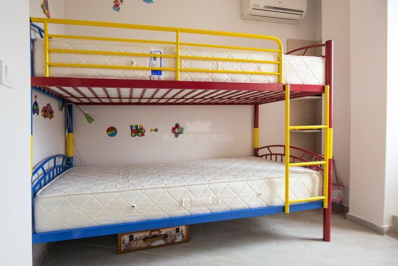 Купить квартиру в Болгарии в Бяла.