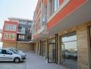 Квартиры в Болгарии недорого в Бургас.