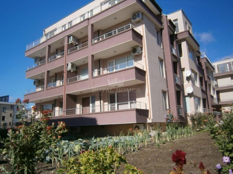Купить квартиру в Болгарии - advainfo