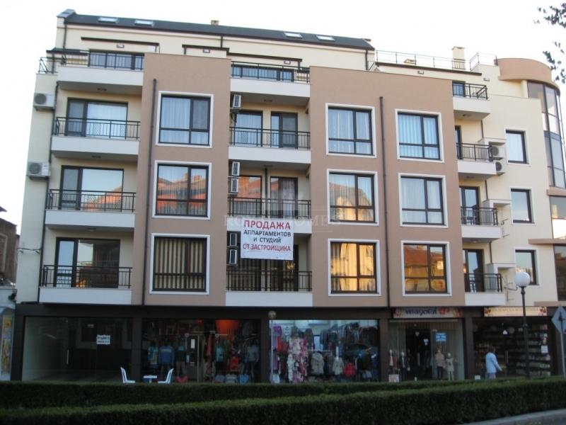 Купить квартиру в Болгарии недорого Продажа квартир у
