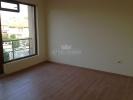Дешевая недвижимость в Болгарии в Бургас, Сарафово