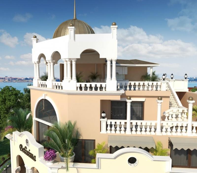 Аренда недвижимости в Болгарии Недвижимость в аренду