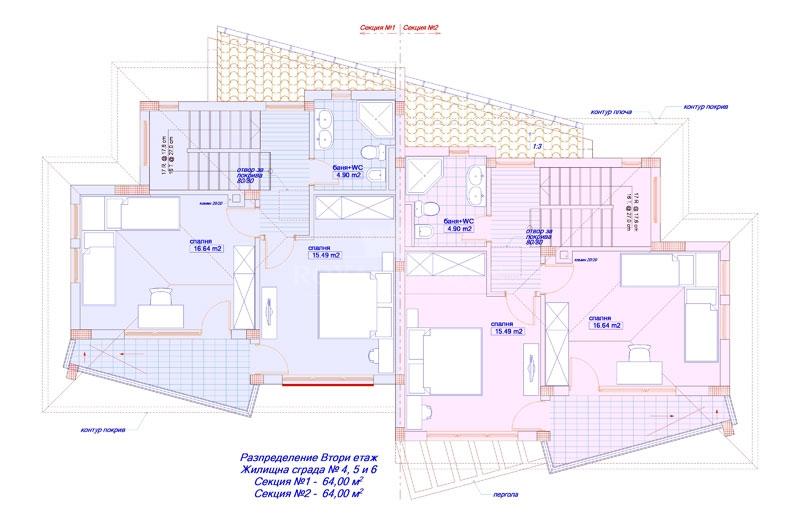 Недвижимость в Равда на побережье.
