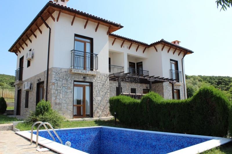 Недвижимость в Варне Болгария: квартиры, дома, апартаменты