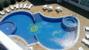 Дешевая недвижимость в Болгарии у моря.