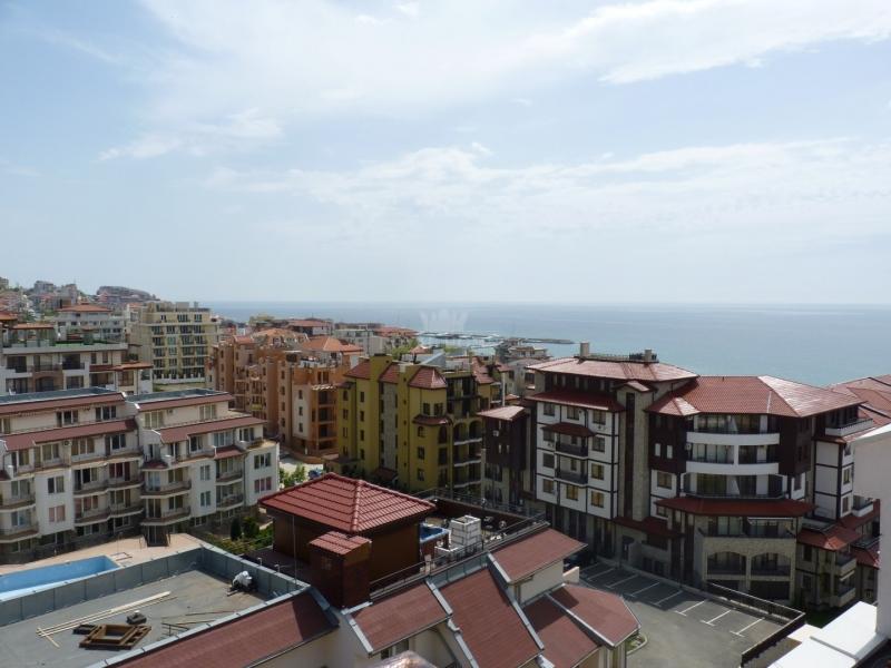 Квартиры в Болгарии для круглогодичного проживани
