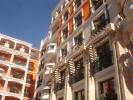 Элитная недвижимость в Болгарии у моря.