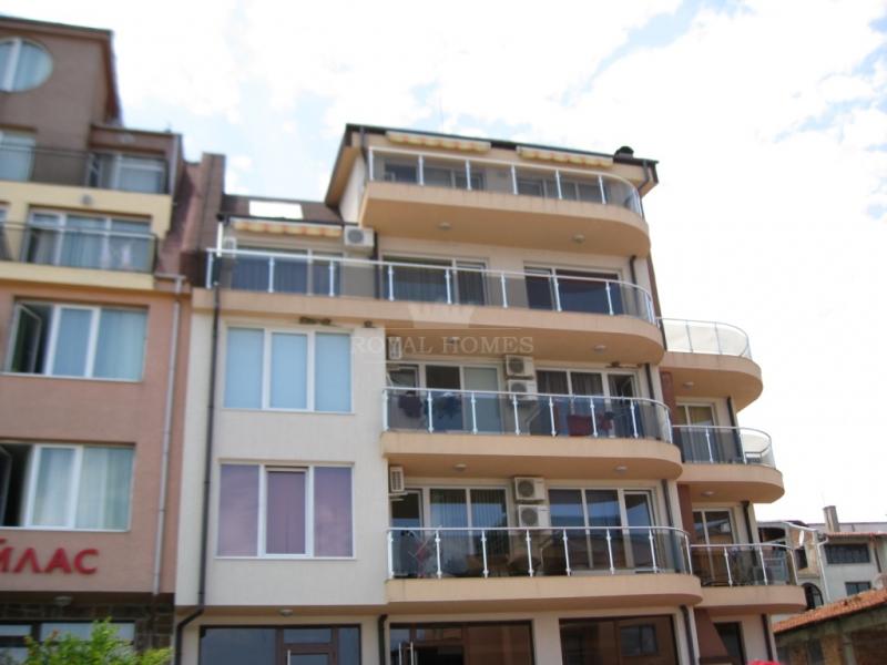 Дом в Болгарии с земельным участком Недорогие дома в