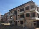 Купить квартиру в Болгарии недорого в Несебр