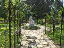 Элитные квартиры в Болгарии на Солнечном Берегу в