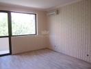 Недорогие квартиры в Святом Власе для круглогодичн