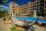 Купить квартиру в Болгарии.