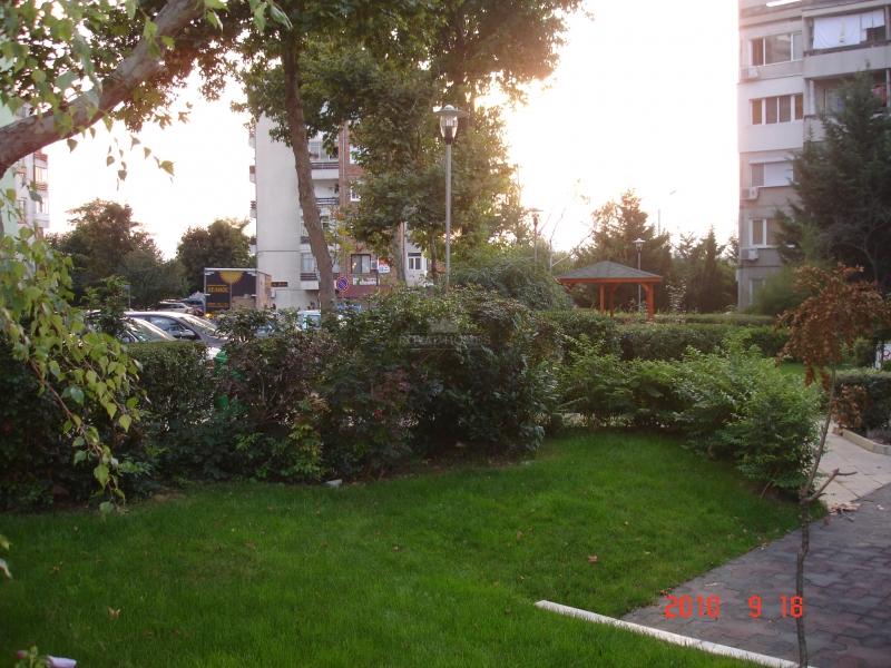 Вторичная недвижимость в Болгарии на море в Несебр