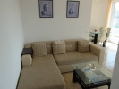 Купить квартиру в Болгарии недорого в Несебр.