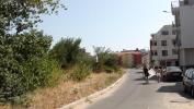 Недорогая недвижимость в Болгарии для круглогодичн