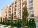 Продажа квартир в Болгарии от застройщика.