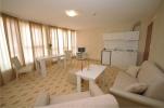 Квартиры в Болгарии на море для ПМЖ в Несебр