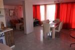 Недвижимость в Болгарии для пенсионеров.
