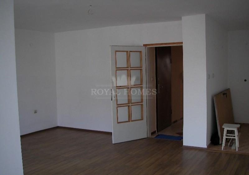 Черногория будва апартаменты