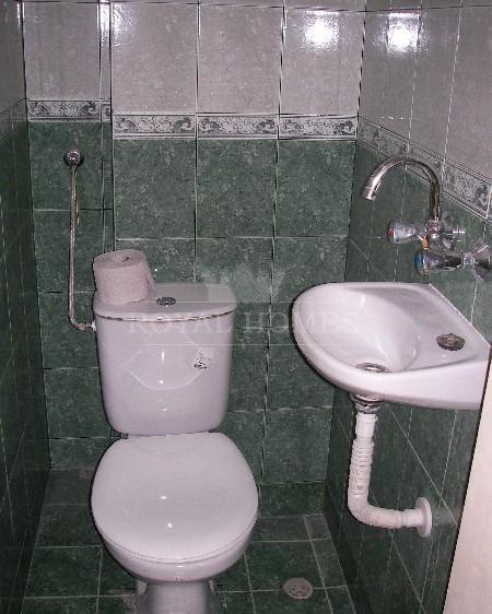 Купить квартиру в Болгарии на море в Бургас.