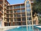 Купить квартиру в Болгарии от застройщика на Солне