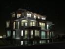 Дешевая недвижимость в Болгарии в Созополь.