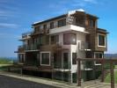 Вилла Лотос  - купить квартиру в Болгарии недорого