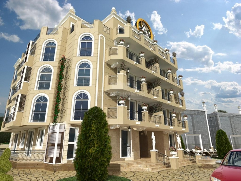 Отзывы купивших недвижимость в Болгарии
