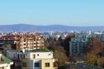 Омега Рисорт – квартиры в Болгарии в Равда