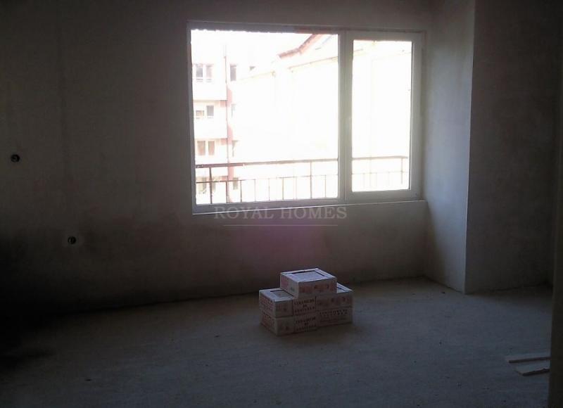 Купить квартиру в Болгарии недорого в Бургас