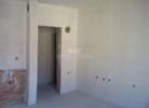 Купить квартиру в Болгарии недорого в Бургас.