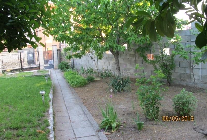 Купить дом в Болгарии недорого в Варна.
