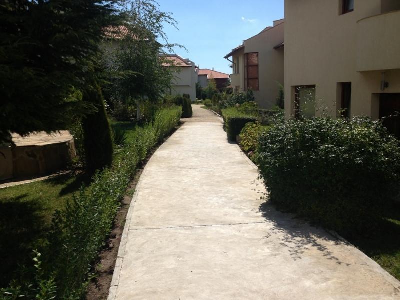 Недвижимость в Болгарии на побережье недорого в К