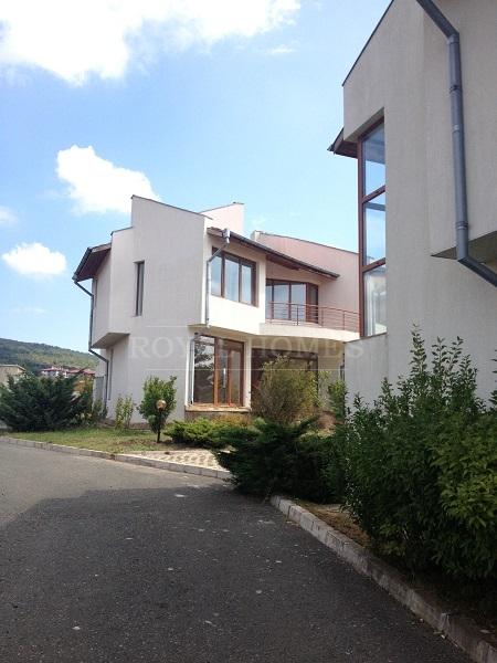 Недвижимость в Болгарии на побережье недорого в Ко